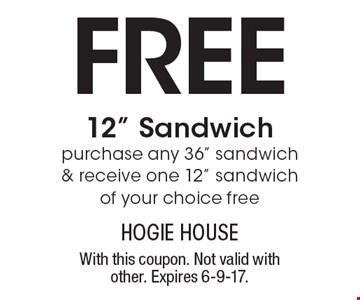 Free 12