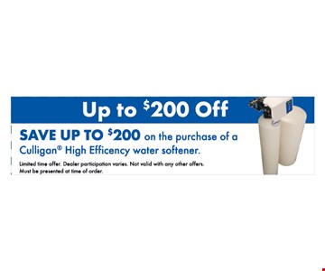 Up to 200 off