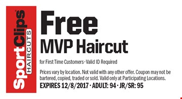local haircut coupons localflavor sport coupons 5572
