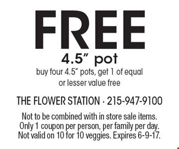 Free 4.5