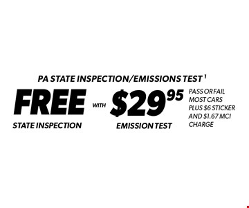 Brake Pads Or Shoes2 50% OFF Brake Pads Or Shoes. Valid only with purchase of brake pads or shoes when installed at Meineke. Coupon must be presented at time of estimate. Valid on most cars and light trucks at participating Meineke U.S. locations only. Offer can be combined with Meineke Credit Card rebates. Not valid with discounts, special order part or warranty work. See center manager for complete details. No cash value. Void where prohibited. Offer ends 6/25/17.