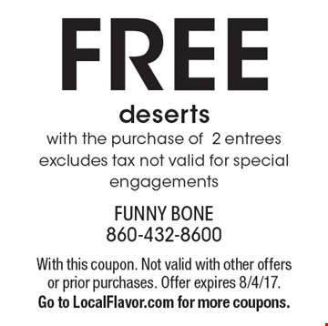 Save up to $50 discount with Funny Bone promo code or coupons online. More then 8 Funny Bone Promo Code available at sfathiquah.ml The Funny Bone, has been bringing nationally-recognized humorists to these clubs for over 30 years.