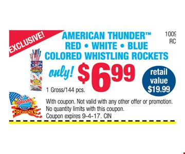 America Rocks  or Any $34.99 cake mega loud with beautiful colors  only $12.99