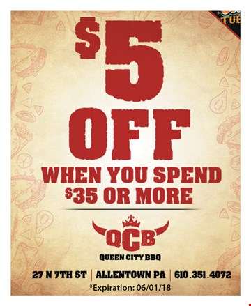 City bbq toledo coupons