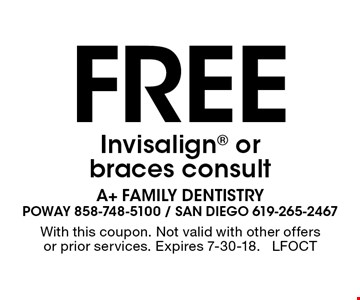 $99 ultimate new patient special. New patient exam, x-ray & cleaning. With this coupon. Not valid with other offers or prior services. Expires 7-30-18. LFMAY