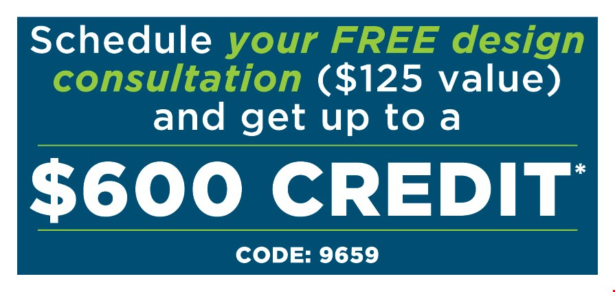 bath fitter coupons. bath fitter: schedule your free design consultation, get up to $600 credit fitter coupons o