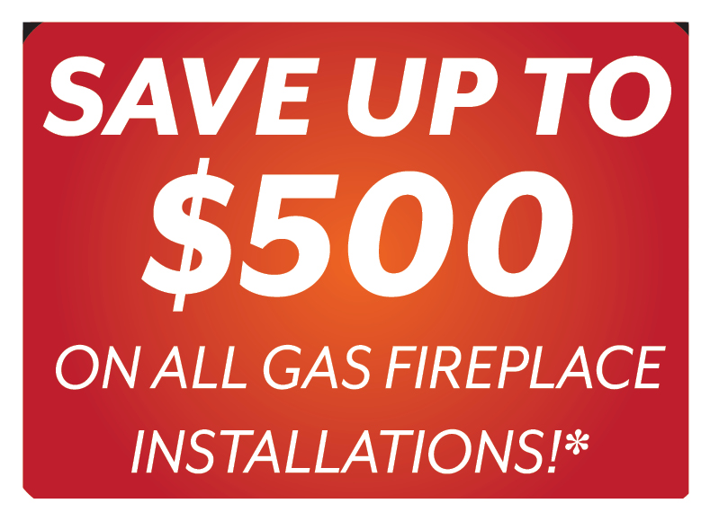 LocalFlavor.com - AMS FIREPLACE, INC. Coupons