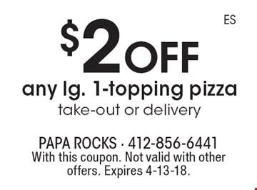 Papa rocks monroeville coupons