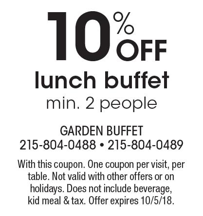 localflavor com garden buffet coupons rh localflavor com ocean garden buffet coupons east garden buffet coupons
