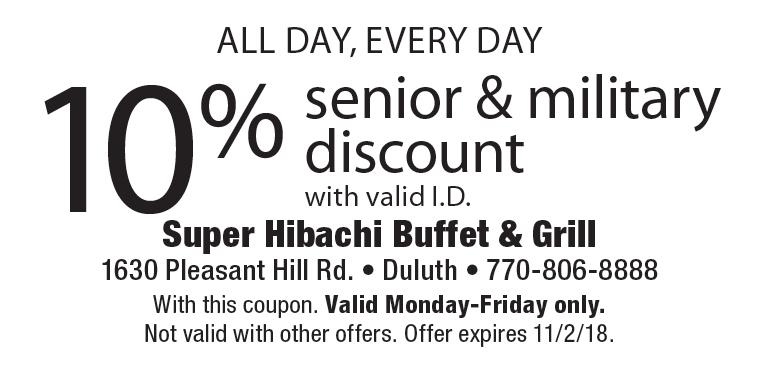 localflavor com super hibachi buffet coupons rh localflavor com Hibachi Grill Buffet Locations Hibachi Grill Buffet Locations