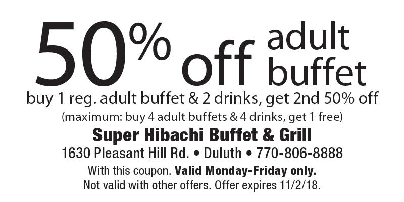 localflavor com super hibachi buffet coupons rh localflavor com super hibachi buffet coupon duluth hibachi super buffet covina coupon