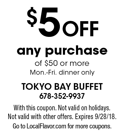 jasmine tokyo buffet coupon picture gallery rh scaurum cabinetweb info tokyo buffet coupon freehold nj tokyo buffet coupons 10