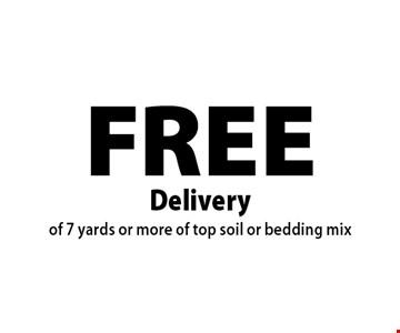 localflavor com affordable landscape supplies coupons