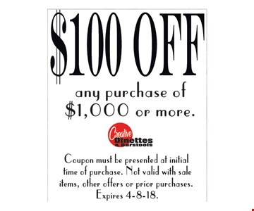 Barstool coupon code