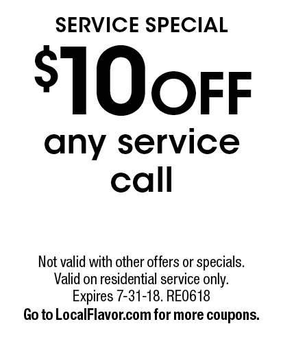 PDQ DOORS Service Special $10 off any service call. Not valid with other offers  sc 1 st  Local Flavor & LocalFlavor.com - PDQ DOORS Coupons
