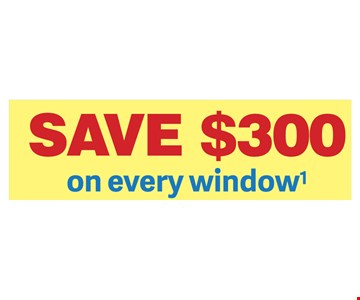 """Save $300 on every window - Renewal by Andersen of Colorado is an independently owned and operated affi liate operating in CO. Offer not available in all areas. Discount applied by retailer representative at time of contract execution and applies to purchase of 3 or more windows and/or patio doors. 3% cash discount for payment in full by cash or check applied at time of sale. Cannot be combined with other offers. To qualify for discount offer, initial contact for a free Window and Patio Door Diagnosis must be made and documented on or before 7/31/18, with the appointment then occurring no more than 10 days after the initial contact. No payments and deferred interest for 24 months available to well qualifi ed buyers on approved credit only. Not all customers may qualify. Higher rates apply for customer with lower credit ratings. Financing not valid with other offers or prior purchases. No Finance Charges will be assessed if promo balance is paid in full in 24 months. Renewal by Andersen retailers are independently owned and operated retailers, and are neither brokers nor lenders. Any fi nance terms advertised are estimates only, and all fi nancing is provided by third-party lenders unaffi liated with Renewal by Andersen retailers, under terms and conditions arranged directly between the customer and such lender, all subject to credit requirements. Renewal by Andersen retailers do not assist with, counsel or negotiate fi nancing, other than providing customers an introduction to lenders interested in financing. Window Warmth, LLC d/b/a Renewal by Andersen of Colorado. """"Renewal by Andersen"""" and all other marks where denoted are marks of Andersen Corporation. ©2018 Andersen Corporation. All rights reserved. ©2018 Lead Surge LLC. All rights reserved."""