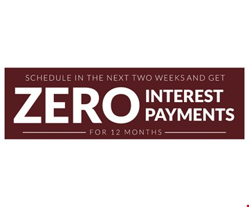 Schedule in the next two weeks and get Zero Interest Payments for 12 months. Must be presented and used at time of estimate only. Cannot be combined with any other offers or applied to previous purchases. Minimum purchase and minimum deposit required. Terms of promotional financing are 12 months of zero interest and no payments from the date of purchase. Must schedule installation within 10 weeks of estimate date. After 12-month period, deferred interest will be applied to principal. Subject to credit approval. Qualified buyers only. Terms and conditions apply. Offer ends 9/2/2018. Offer code: 78403. Valid only at select locations. See location for details. Cabinet style and feature availability varies by location and may be different than pictured. PA HIC#PA063180, DE Contractor #2013605887, Ohio Registration #2219521, NJ