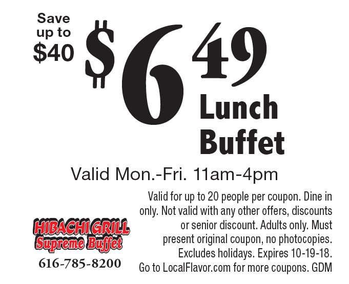localflavor com hibachi grill supreme buffet coupons rh localflavor com hibachi grill supreme buffet coupons lansing hibachi grill & supreme buffet coupon