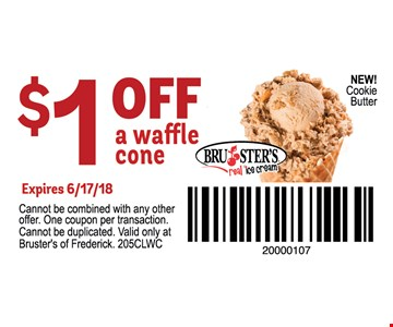 Cannot be combined with any other offer. One coupon per transaction.