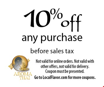 free orange chicken with any purchase of $35 or more before sales tax. Not valid for online orders. Not valid with other offers, not valid for delivery. Coupon must be presented. Offer expires 4-20-18. Go to LocalFlavor.com for more coupons.
