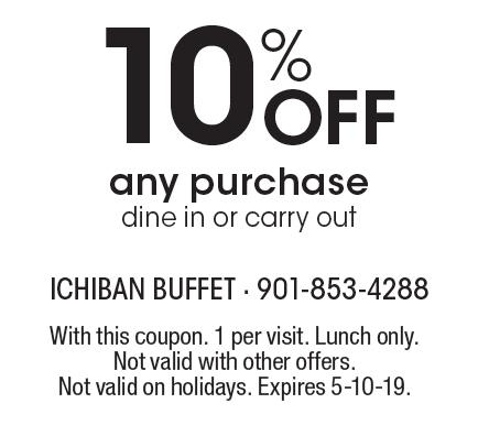 localflavor com ichiban buffet coupons rh localflavor com ichiban buffet coupons leesburg fl ichiban buffet coupons springfield mo