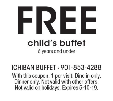 localflavor com ichiban buffet coupons rh localflavor com ichiban seafood buffet coupons