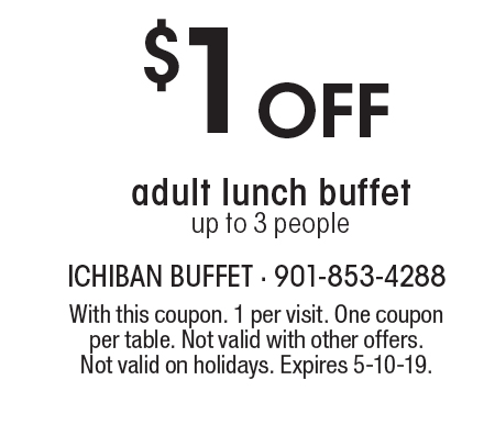 localflavor com ichiban buffet coupons rh localflavor com ichiban buffet coupons leesburg fl ichiban buffet coupon orlando