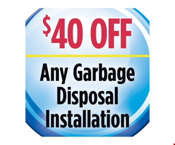 $25 OFF Any Service Performed.