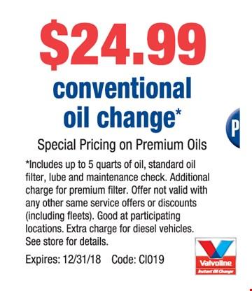 Localflavor Com Valvoline Instant Oil Change Coupons