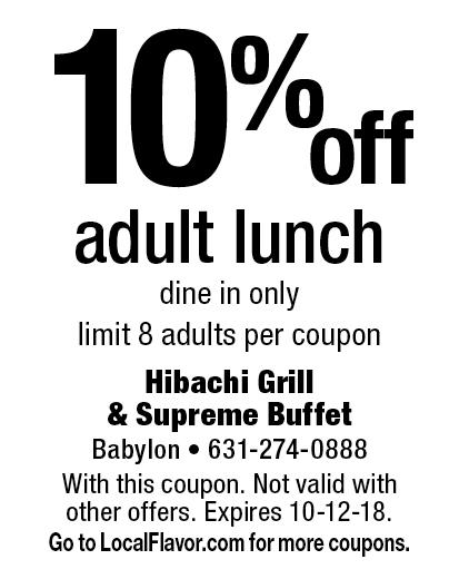 localflavor com hibachi grill and supreme buffet coupons rh localflavor com hibachi buffet coupons chicago hibachi buffet coupons atlanta