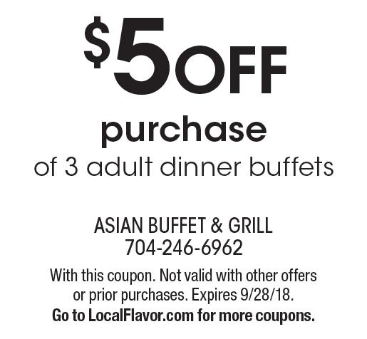 localflavor com asian buffet and grill coupons rh localflavor com asian buffet coupons wabash in asian buffet coupons killeen tx