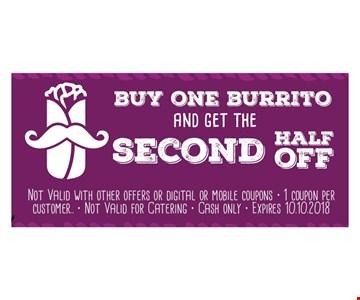 localflavor com pancho s burritos coupons