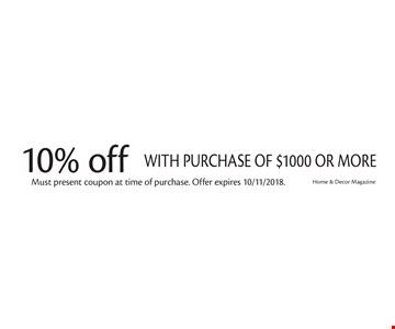 localflavor com home fashion interiors coupons