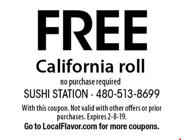 Localflavor Com Sushi Station Coupons
