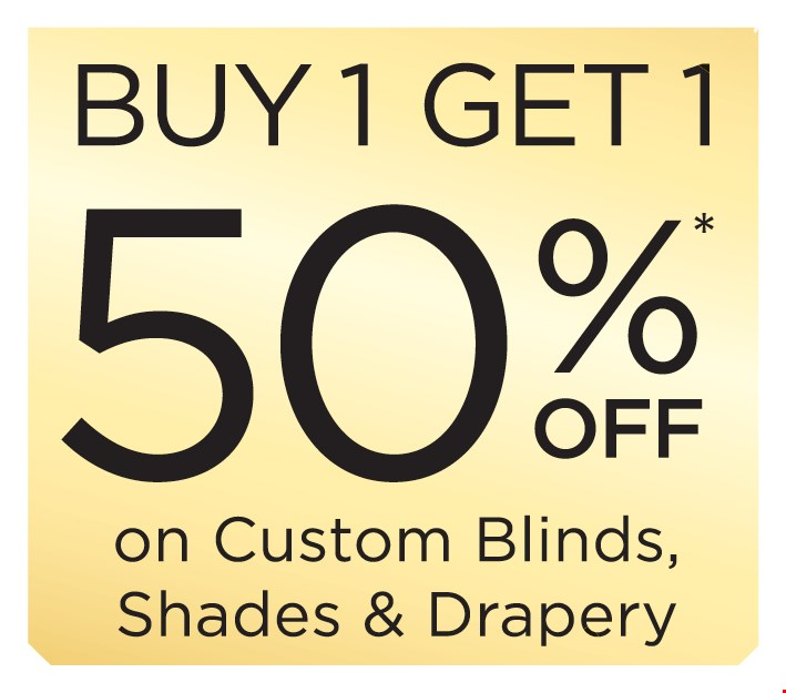 3 day blinds prices club day blinds buy 1 get 50 off on custom blinds localflavorcom blinds coupons