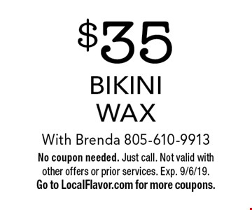 $60 1 HR.DEEP TISSUE OR HOT STONE MASSAGE With Robert 831-905-8218. No coupon needed. Just call. Not valid with other offers or prior services. Exp. 9/6/19. Go to LocalFlavor.com for more coupons.