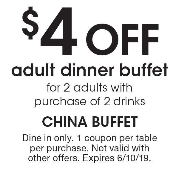 localflavor com china buffet coupons rh localflavor com china buffet coupons surprise az china buffet coupons indianapolis