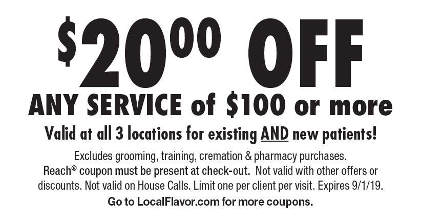 Shop with our Pequod's Pizza coupon codes and offers. Last updated on Aug 13, 12222.