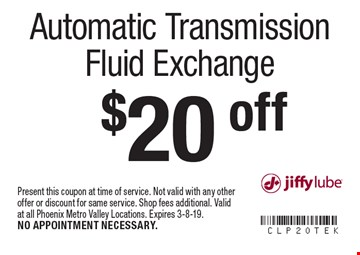 Localflavor Com Jiffy Lube Coupons