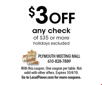 Incredible Localflavor Com King Buffet Coupons Home Interior And Landscaping Oversignezvosmurscom