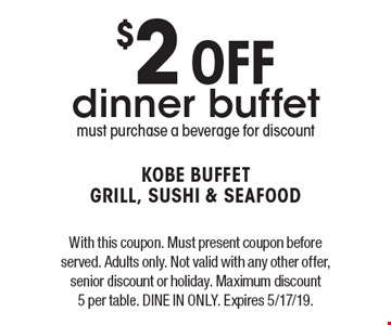 ced618215e32 LocalFlavor.com - Kobe Buffet Grill