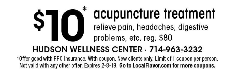 FAQs & Useful Shopping Tips for Acupuncture Atlanta