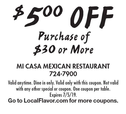 Find deals from more stores like Casa Boheme