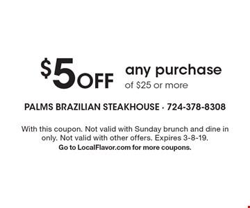 localflavor com palms brazillian steakhouse coupons