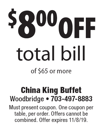 $2 Off Any Purchase of $10 or More @ The Velvet Cafe