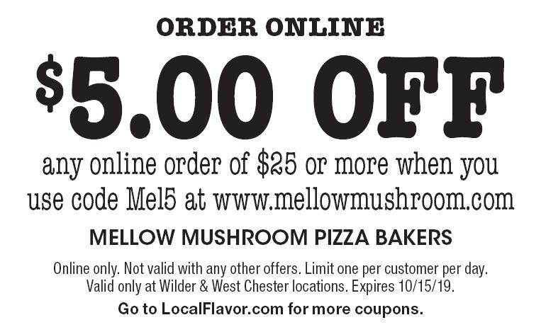 photo regarding Mellow Mushroom Printable Coupons identify - Mellow Mushroom Coupon codes