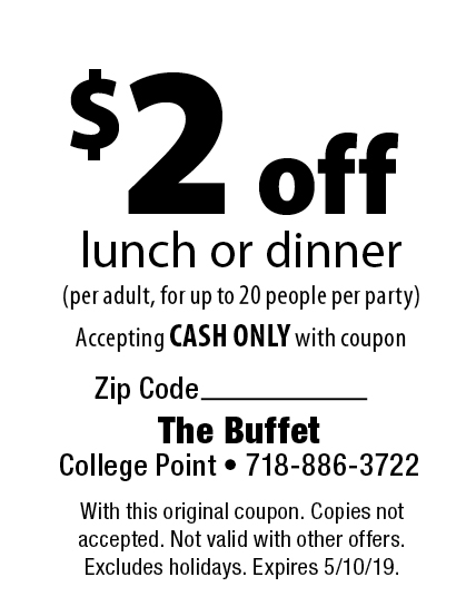 localflavor com the buffet coupons rh localflavor com aria the buffet coupons aria the buffet coupons