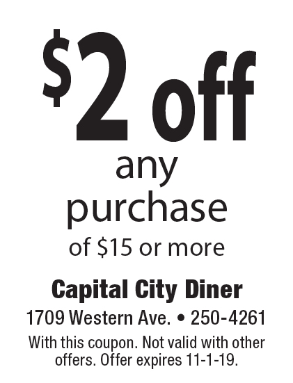 image about Printable Coupons Silver Dollar City named - Cash Town Diner Coupon codes