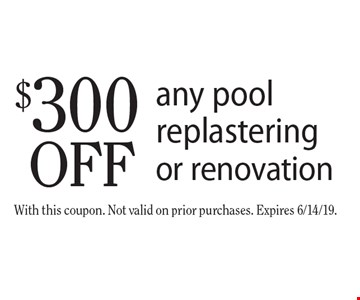New Orleans Coupons >> Localflavor Com Pool And Spa Center Of New Orleans Coupons