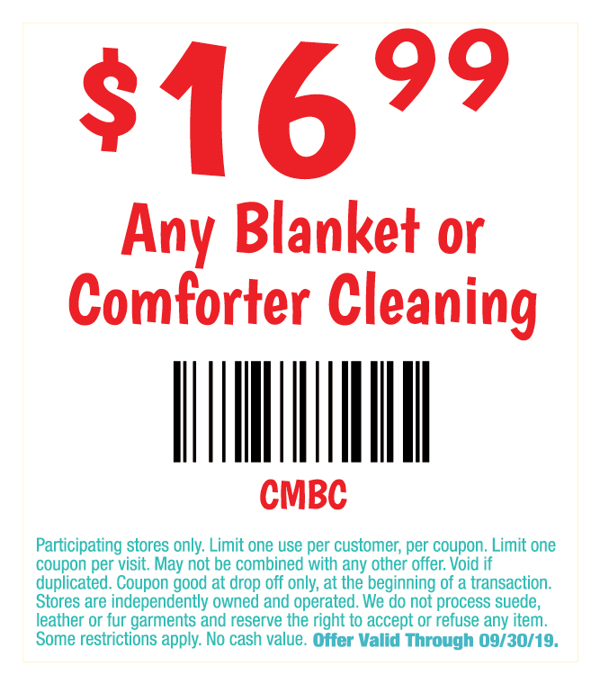 image relating to Cd One Price Cleaners Coupons Printable identified as - CD 1 Rate Cleaners Discount codes